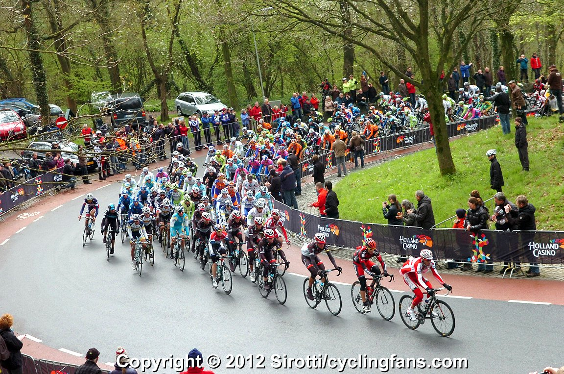 2012 Amstel Gold Race Photos | www.cyclingfans.com
