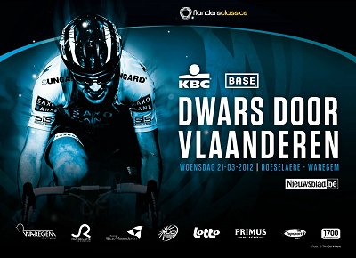www.cyclingfans.net/2012/images/2012_dwars_door_vlaanderen1.jpg
