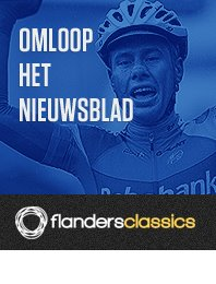 http://www.cyclingfans.net/2012/images/2012_omloop_het_nieuwsblad.jpg