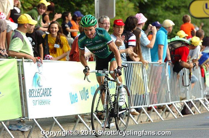 2012_tour_de_france_stage10_thomas_voeckler_europcar_attack3a.jpg