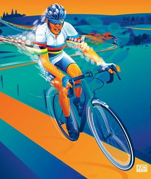 http://www.cyclingfans.net/2012/images/2012_uci_road_world_championships_poster.jpg