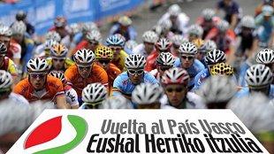 http://www.cyclingfans.net/2012/images/2012_vuelta_al_pais_vasco.jpg