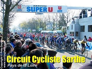 http://www.cyclingfans.net/2012/images/circuit_cycliste_sarthe_pays_de_la_loire_mini.jpg