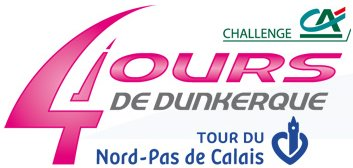 http://www.cyclingfans.net/2012/images/four_days_of_dunkirk_logo.jpg