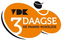Thumbnail Credit (cyclingfans.com):  The 2017 Three Days of De Panne (Driedaagse De Panne-Koksijde) are being held March 28-30.