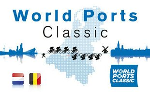 http://www.cyclingfans.net/2012/images/world_ports_classic_graphic.jpg