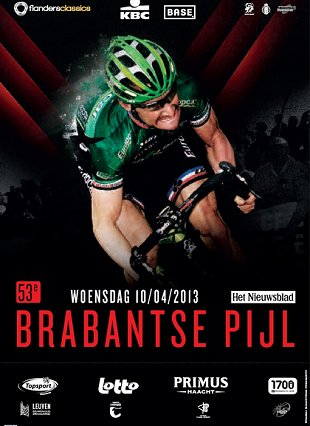 http://www.cyclingfans.net/2013/images/2013_brabantse_pijl_poster_affiche.jpg