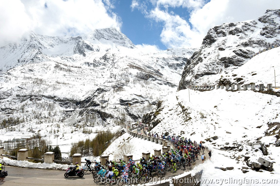 Image Result For Giro Live