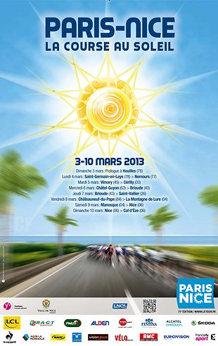 http://www.cyclingfans.net/2013/images/2013_paris-nice_poster_affiche.jpg