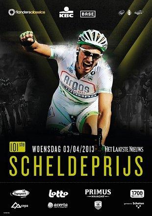 http://www.cyclingfans.net/2013/images/2013_scheldeprijs_poster_affiche.jpg