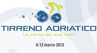 http://www.cyclingfans.net/2013/images/2013_tirreno_adriatico2.jpg