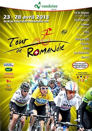 http://www.cyclingfans.net/2013/images/2013_tour_de_romandie_poster_affiche2.jpg