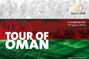 http://www.cyclingfans.net/2013/images/2013_tour_of_oman_poster.jpg