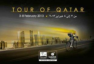 http://www.cyclingfans.net/2013/images/2013_tour_of_qatar.jpg
