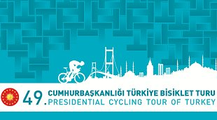 http://www.cyclingfans.net/2013/images/2013_tour_of_turkey.jpg