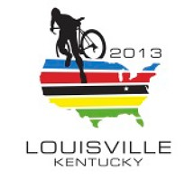 http://www.cyclingfans.net/2013/images/2013_uci_cyclocross_worlds_louisville_logo.jpg
