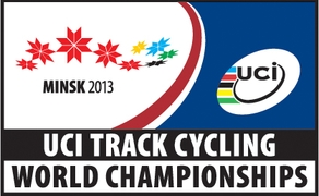 http://www.cyclingfans.net/2013/images/2013_uci_track_cycling_world_championships_minsk.jpg