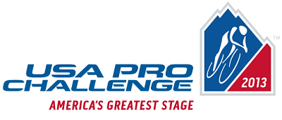 http://www.cyclingfans.net/2012/images/2012_usa_pro_challenge.gif