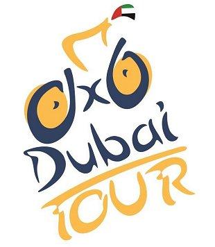 Thumbnail: Dubai Tour LIVE.