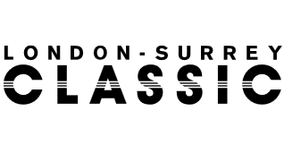london_surrey_classic.png
