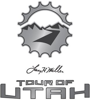 http://www.cyclingfans.net/2013/images/new_tour_of_utah_logo.jpg