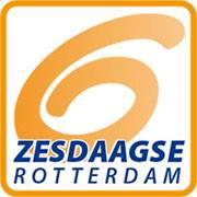 http://www.cyclingfans.net/2013/images/six-days-rotterdam.jpg