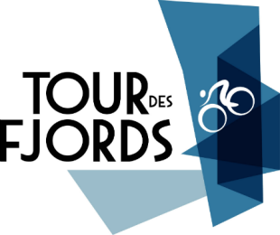 Thumbnail Credit (cyclingfans.com): The 2017 Tour des Fjords is being held May 24-28.