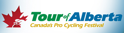 http://www.cyclingfans.net/2013/images/tour_of_alberta.png
