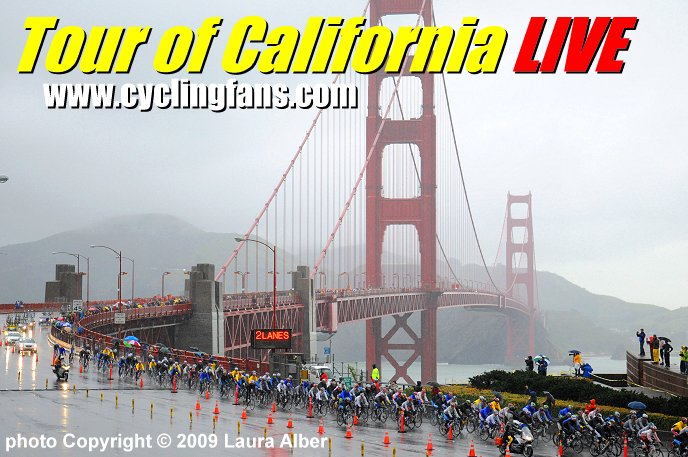 http://www.cyclingfans.net/2013/images/2013_tour_of_california.jpg