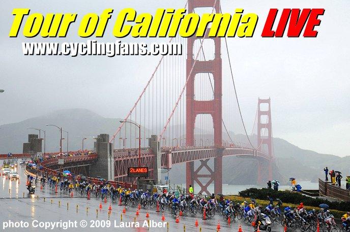 http://www.cyclingfans.net/2013/images/2013_tour_of_california.jpg