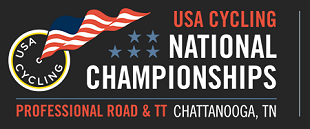 http://www.cyclingfans.net/2013/images/usa_cycling_national_championships_chattanooga.png
