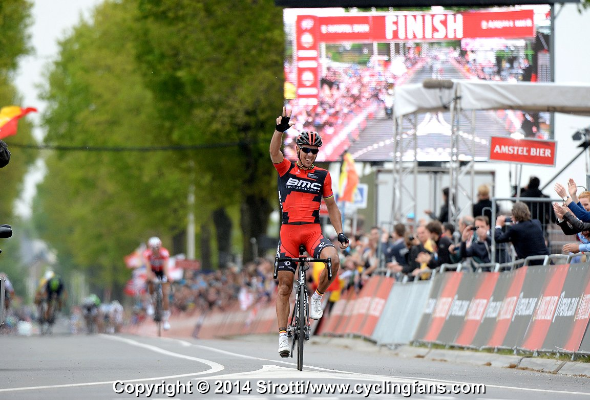 Amstel Gold Race Photos | www.cyclingfans.com