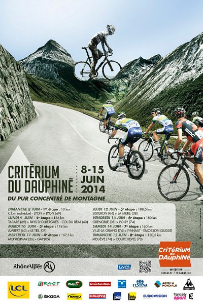 http://www.cyclingfans.net/2014/images/2014_criterium_du_dauphine_poster_affiche1.jpg
