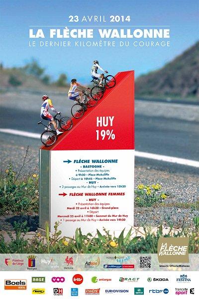 http://www.cyclingfans.net/2014/images/2014_fleche_wallonne_poster_affiche.jpg