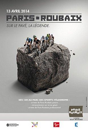 http://www.cyclingfans.net/2013/images/2013_paris_roubaix_poster_affiche.jpg