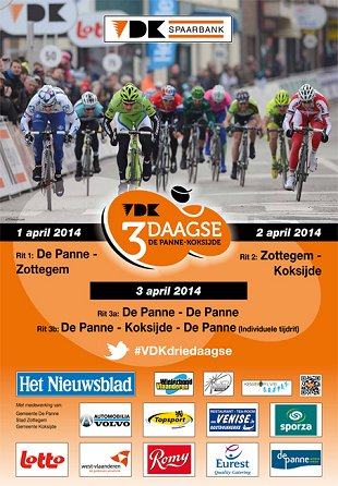 http://www.cyclingfans.net/2014/images/2014_three_days_of_de_panne_poster_affiche.jpg