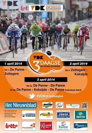 http://www.cyclingfans.net/2014/images/2014_three_days_of_de_panne_poster_affiche.jpg