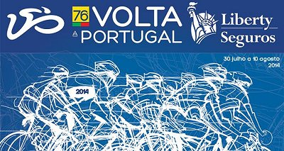 http://www.cyclingfans.net/2014/images/2014_volta_a_portugal.jpg