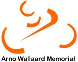 http://www.cyclingfans.net/2014/images/arno_wallaard_memorial.jpg