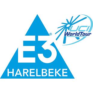 Photo: Peter Sagan won the 2014 E3 Harelbeke.
