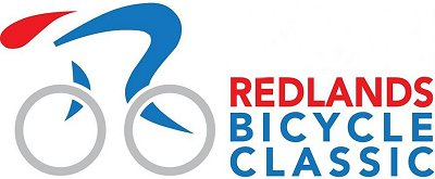 http://www.cyclingfans.net/2014/images/redlands_bicycle_classic_logo.jpg