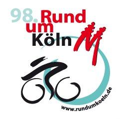http://www.cyclingfans.net/2014/images/rund_um_koln.jpg