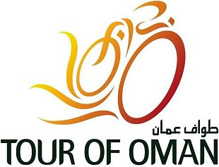 http://www.cyclingfans.net/2014/images/tour_of_oman.jpg