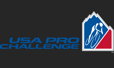 http://www.cyclingfans.net/2014/images/usa_pro_challenge_logo2.png