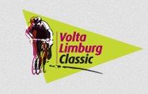 http://www.cyclingfans.net/2014/images/volta_limburg_classic.jpg