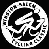 Thumbnail Credit (cyclingfans.com): The 2016 Winston-Salem Cycling Classic events are being held May 29-30
