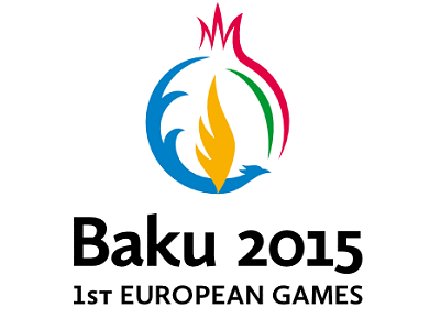http://www.cyclingfans.net/2015/images/2015_baku_european_games.png