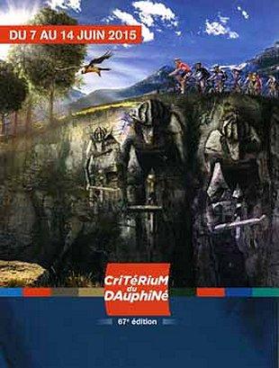 http://www.cyclingfans.net/2015/images/2015_criterium_du_dauphine_poster.jpg