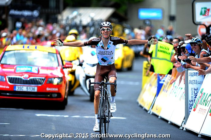 2015_criterium_du_dauphine_stage5_romain_bardet_wins1a.jpg