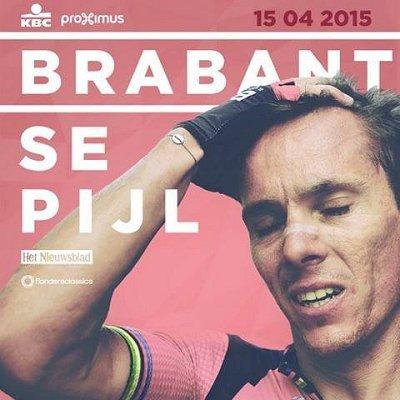 http://www.cyclingfans.net/2015/images/2015_de_brabantse_pijl_poster.jpg
